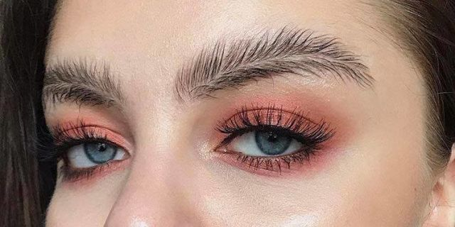landscape-1491927295-feather-brows